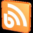 σχεδιασμός blog ειδησεογραφικής ιστοσελίδας