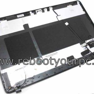 Acer Aspire E1-571 E1-531 E1-521 screen back cover
