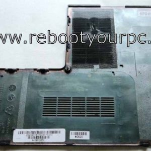 HP Pavilion G6-1000 HDD RAM Cover