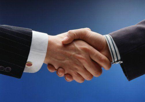 reboot cooperation piraeus