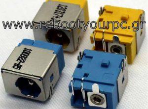 Acer Aspire 3050 4520 5570 5600 DC Power Jack