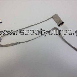 HP 2000 255 G1 Screen Cable