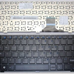 Refurbished Clevo M1100 M1110 M1115 W110 Keyboard
