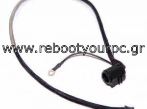 Sony Vaio VPCSE VPC-SE Series Power Jack
