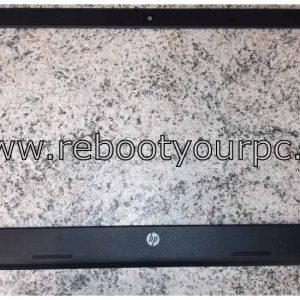 HP 14-R 14-G 240 245 246 Screen bezel