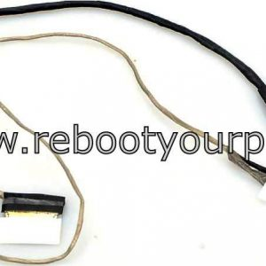 HP 15-AC 15-AF 250 G4 255 G4 Screen Cable (EDP 30-pin)