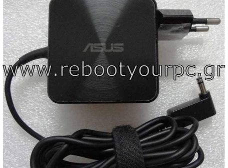Asus-19V-3.42A-4.0-x-1.35-mm-ac-adapter
