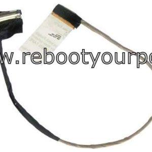 Dell Vostro 5460 5470 Screen Cable