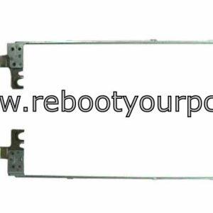 Acer Aspire E1-530 E1-570 E1-572 – Μεντεσές οθόνης x2