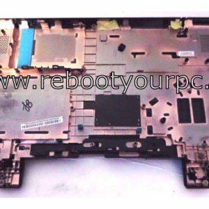 Acer Aspire E5-511 E5-521 E5-531 E5-571 Bottom Case