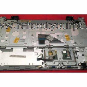 Acer Aspire E5-511 E5-521 E5-531 E5-571 Palmrest