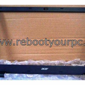 Acer Aspire E5-511 E5-521 E5-531 E5-571 Screen Bezel