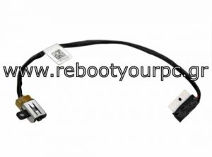 Dell Inspiron 15 5000 5565 5567 DC Power Jack