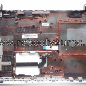 HP Pavilion 15-N Series bottom case