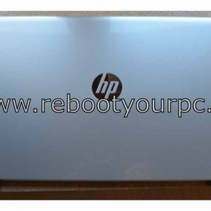 HP Pavilion 15-N Series screen back cover
