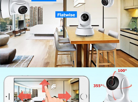 Smart-IP-Camera-internal