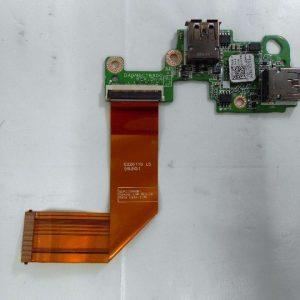 DELL XPS 15 L501X L502X USB 3.0 Board