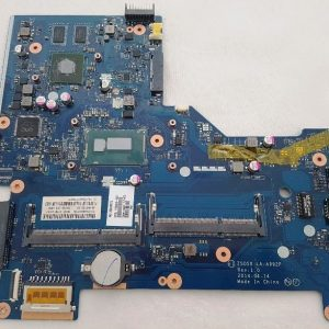 Dell Inspiron 15-3531 Dell Inspiron 3531 Motherboard