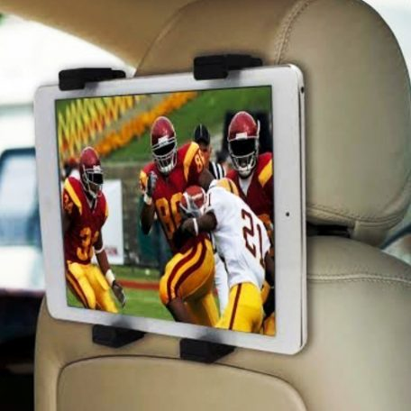 Autokorp-Support-Tablette-driver-seat-holder-live