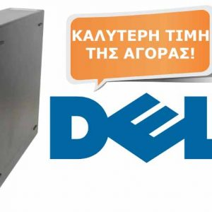 Refurbished Dell Optiplex 7010 DeskTop