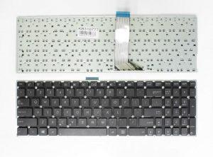 Πληκτρολόγιο Asus X502 A553 D553 R509