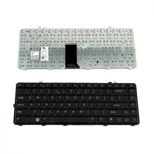 Refurbished keyboard DELL Studio 1535 1536 1555 1558