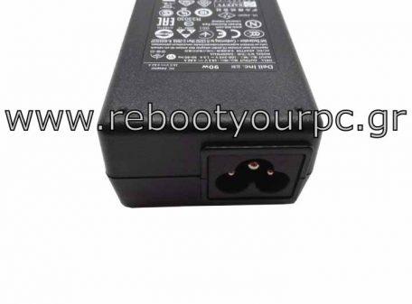 Dell-19.5V-4.62A-PA-10-3-pin-prong