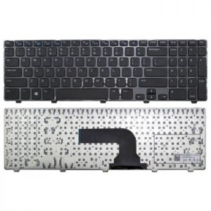 Refurbished keyboard Dell Inspiron 15 3521 14R 5421 15R 5521