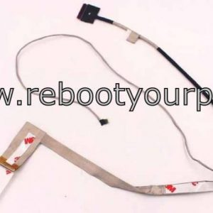HP Pavilion 17-G Series Screen Cable