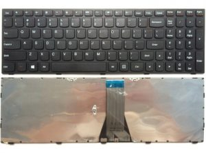 Refurbished Lenovo IdeaPad G50 Z50 B50 Series Keyboard