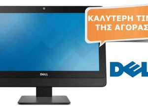 Refurbished Dell Optiplex 3030 AIO