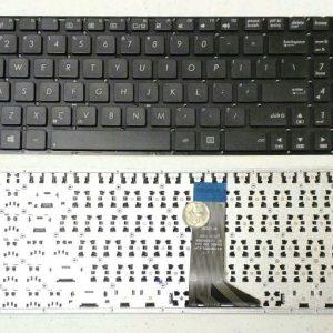 Πληκτρολόγιο Asus X551 R512 series