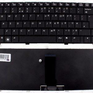 Refurbished HP 540 550 Compaq 6520 6720 πληκτρολόγιο