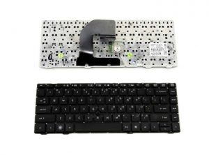Refurbished keyboard HP Elitebook 8460P 8460W ProBook 6460b 6465b