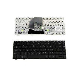 Refurbished keyboard HP Elitebook 8460P 8460W ProBook 6460b 6465b