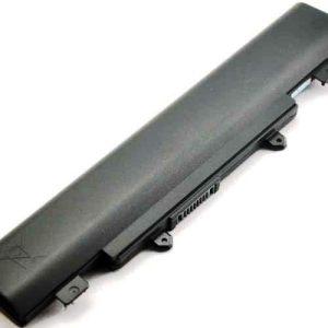 Battery Acer Aspire E5-571 E5-572 V3-572