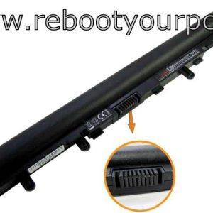 Battery Acer Aspire V5-431 V5-531 V5-431G V5-471