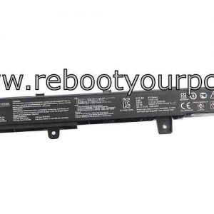 Battery Asus X451 X551
