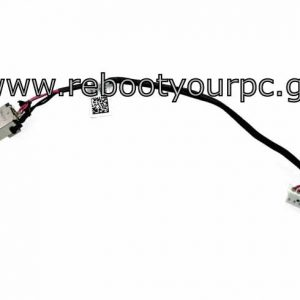 Acer Aspire V3-574 E5-573 E5-574 DC Power Jack