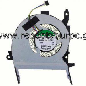Asus X556 X556u X556ub FL5900 Fan