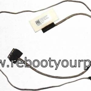 Lenovo 100-15iby 100-14 AIVP2 screen cable