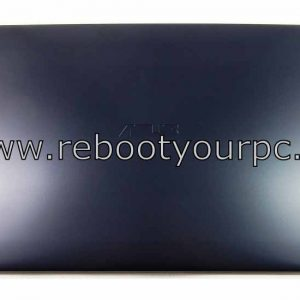 Asus X555 F555 V555 screen back cover
