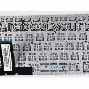 Πληκτρολόγιο Asus Zenbook UX31 UX32 U38 (UK)