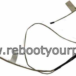 Dell Vostro 13 5000 13-5370 v5370 screen cable
