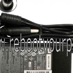 Τροφοδοτικό HP Compaq 19V 4.74A