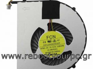 Dell Inspiron 15-7000 7537 Fan