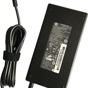 Τροφοδοτικό HP 19.5V 6.15A blue tip