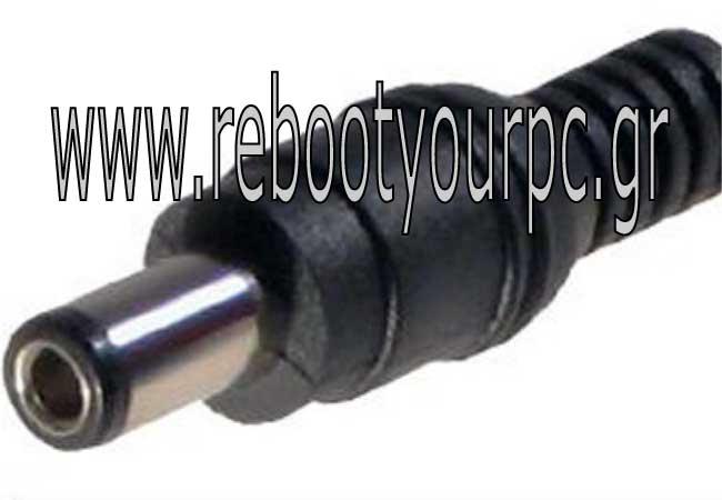 6mm-3mm-tip-1361745051