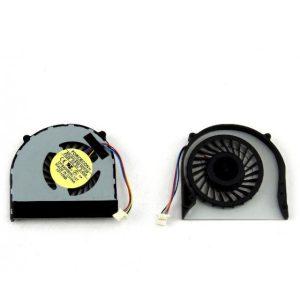 Acer Aspire 4410 5410 5810T 4810T Fan