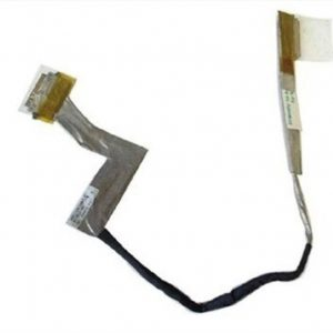 Acer Aspire 3410 3810 3810T 3810TG 3810TZ Screen Cable